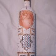 bottles 002