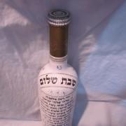 bottles 039