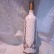 bottles 041