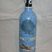 bottles 056