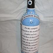 bottles 058