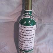 bottles 064