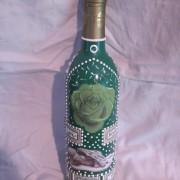 bottles 065